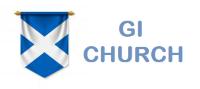 Gi Church