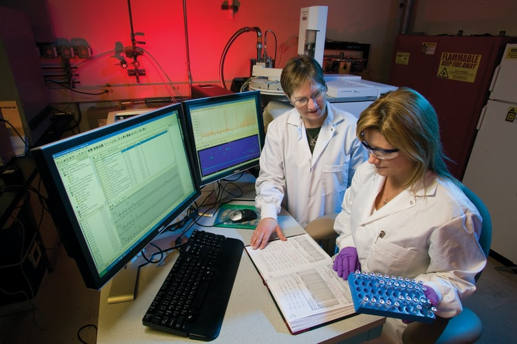 Software For Clinical Trials In Scotland